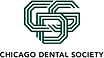 Chicago-Dental-Society-logo.png