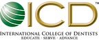 Logo-ICD-New.png