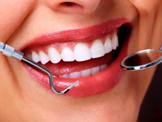 Estética Dental: ¿Qué tratamientos abarca?