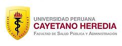 Cayetano.Heredia.Logo.Facultad_1.jpg