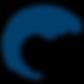 CPF Logo PN.png