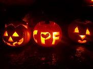 cpf pumpkin image.jpg