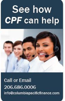 see how we can help.JPG