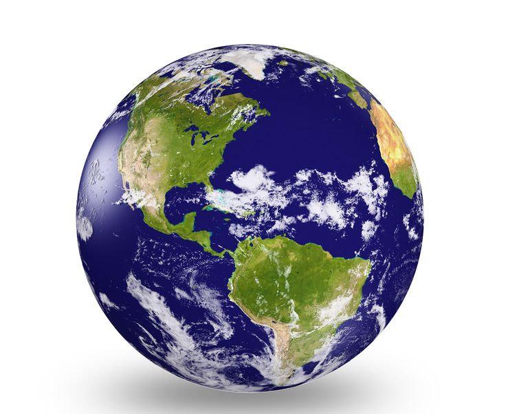 3a8555d04a56f90490359bf2a5829a59--earth-