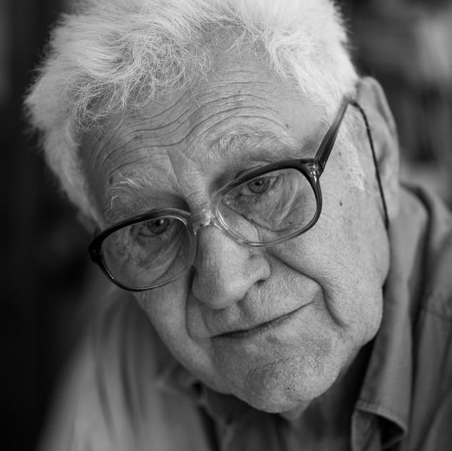 Gerard Wiener