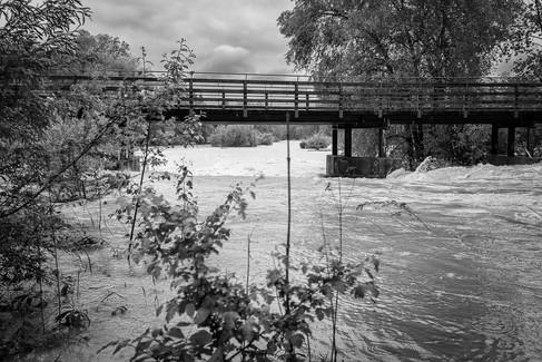 Hochwasser #1