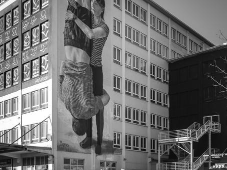 Kunstlabor München