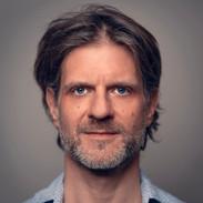 Peter Siegfried Zoeller