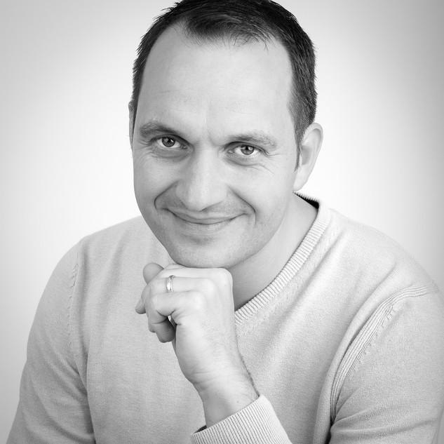 Philipp Dabelstein
