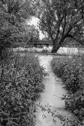 Hochwasser #3