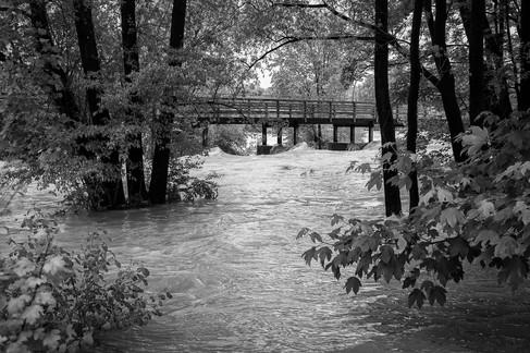 Hochwasser #2