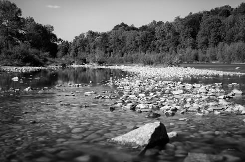 Spur der Steine #2