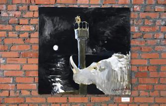 Об экономике арт-ярмарок, или Может ли Kyiv Art Week расстегнуть ремни?