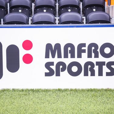 Mafro logo on a board.jpg