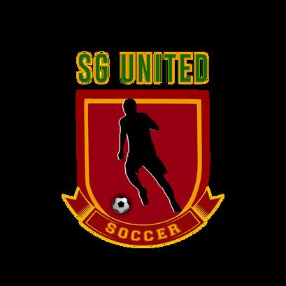 United Soccer Logo (Original).png