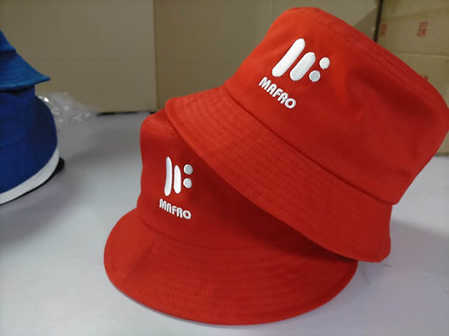 Mafro Red Hat