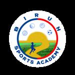 BIRUH Logo.png