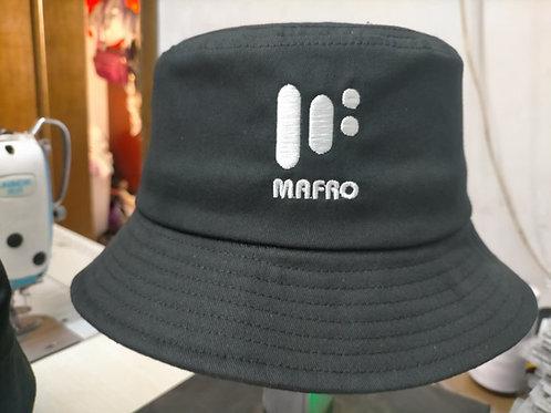 Mafro Black Hat