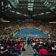Stadium Picture.jpg