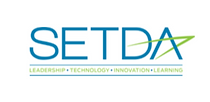 SETDA logo.png