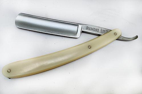 HS200910F Diamond Steel