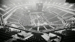 This is Winter Jam (Abbreviated)4
