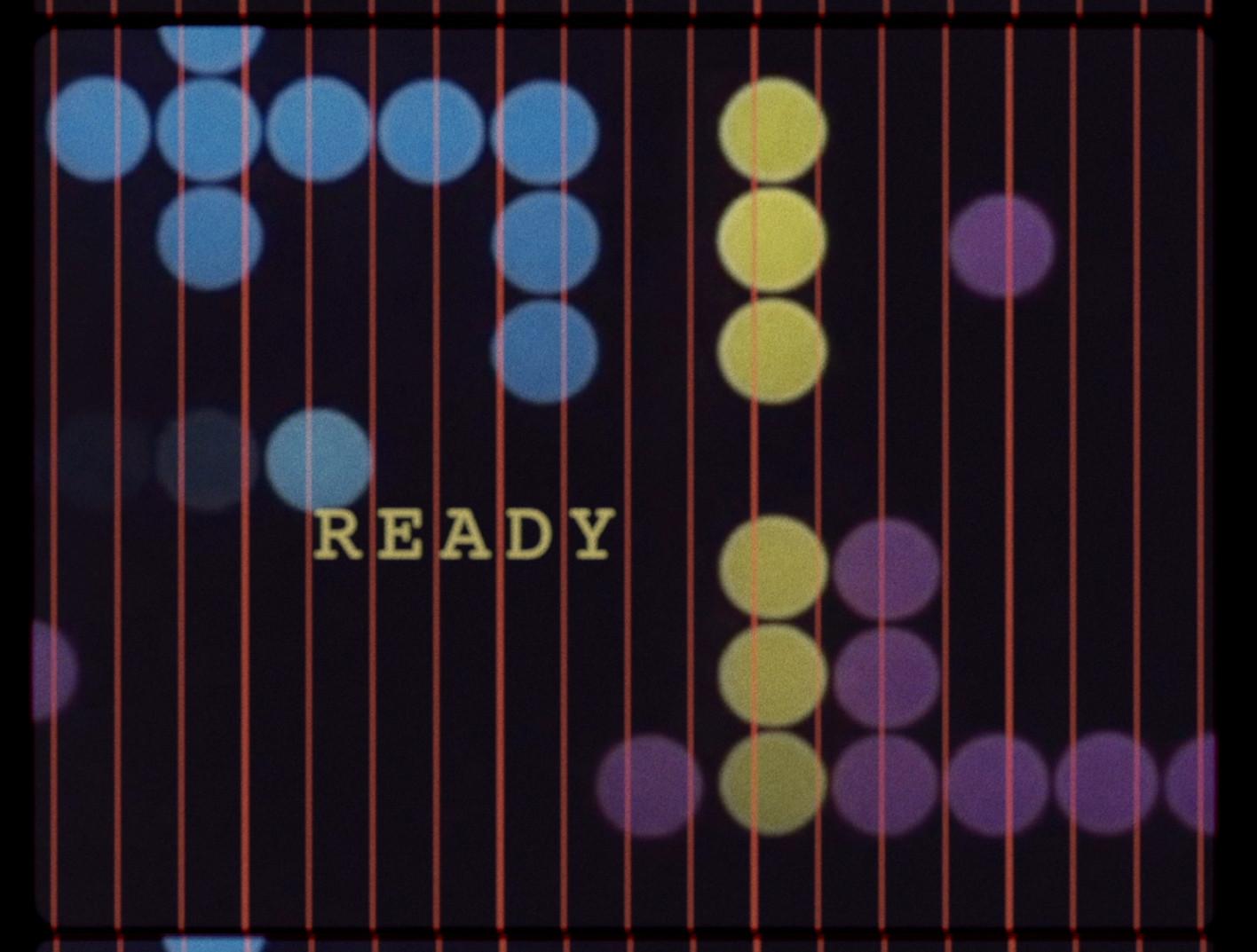 """PJ MORTON """"Ready"""""""