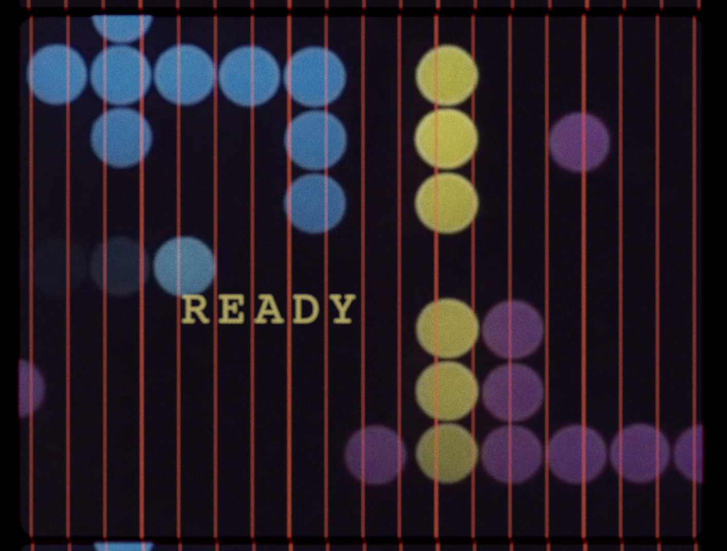 "PJ MORTON ""Ready"""