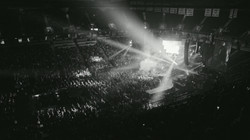 This is Winter Jam (Abbreviated8)