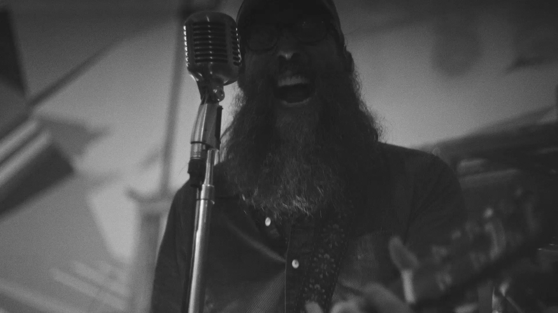 David Crowder -Chains-9
