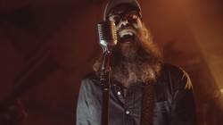 David Crowder -Chains-4