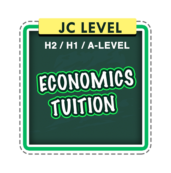 Homepage_Subject_Econs.png