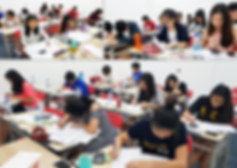 ClassroomCollage1.png