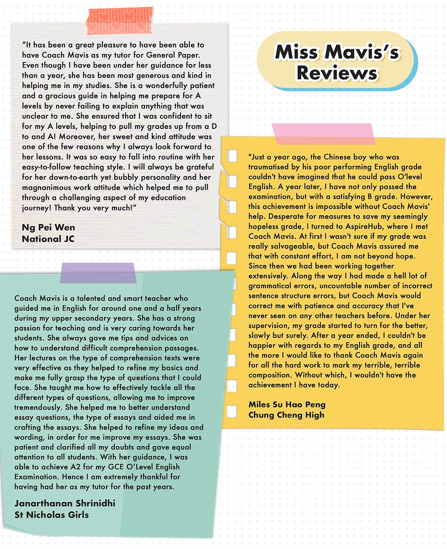 Reviews_CoachMavis.png