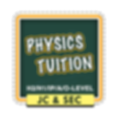 Homepage_Subject_Physics.png