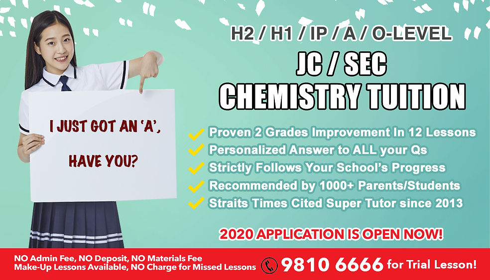 banner for website Chemistry Tuition2.pn