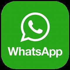 whatsapp (2).png