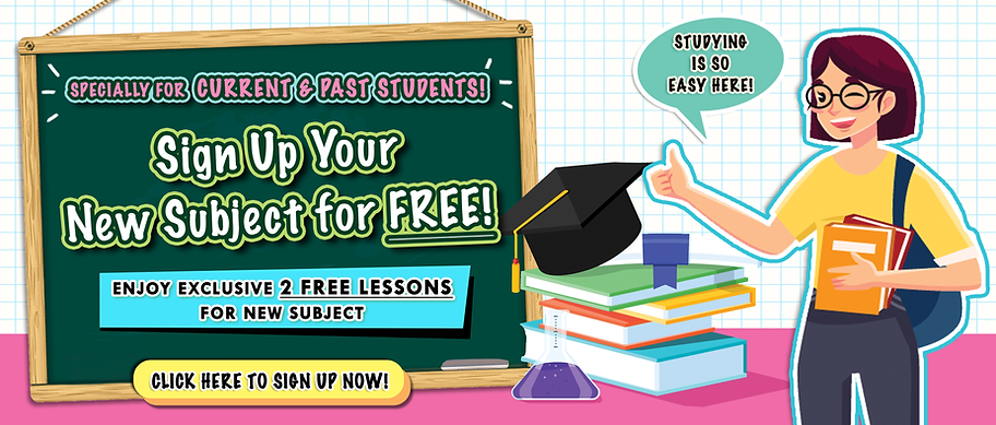Banner__CurrentStudents_2FreeLessons.png