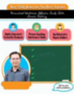 SubjectPage_Teacher-MrWong_template.png