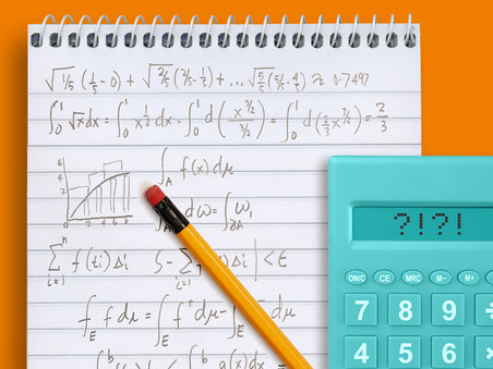 How to study JC Math: 7 Tips for Problem Solving