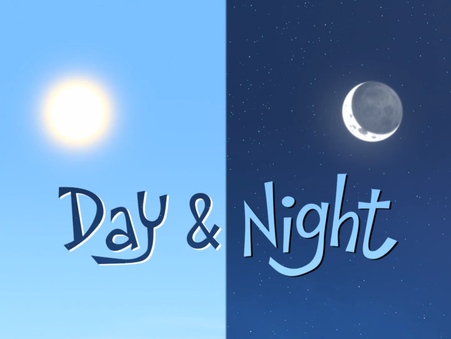 What is the Best Time to Study? Day vs Night