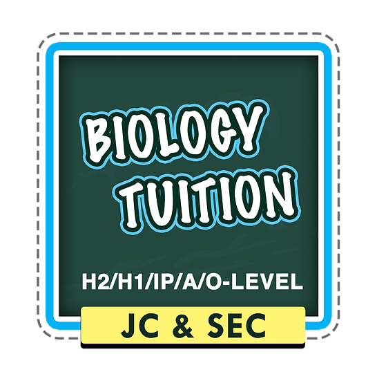 Homepage_Subject_Biology.png