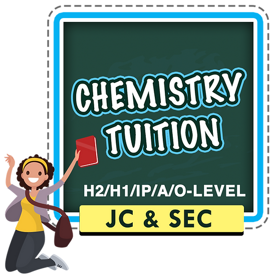 Homepage_Subject_Chemistry.png