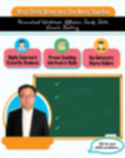 SubjectPage_Teacher-MrZhang_PhysicsTutor