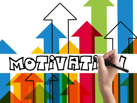 How to Motivate yourself to do Better