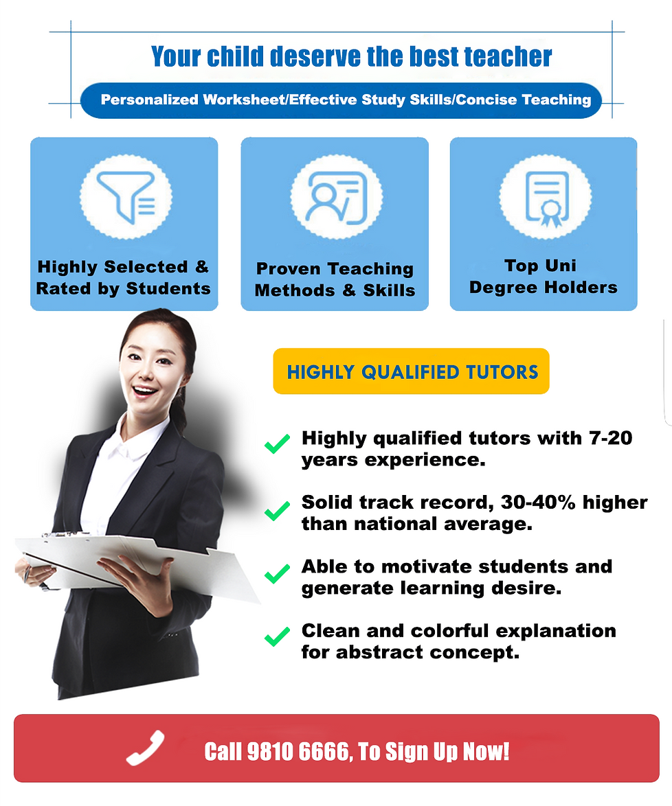 SophiaEducation_WebBG_03_Teacher2.png