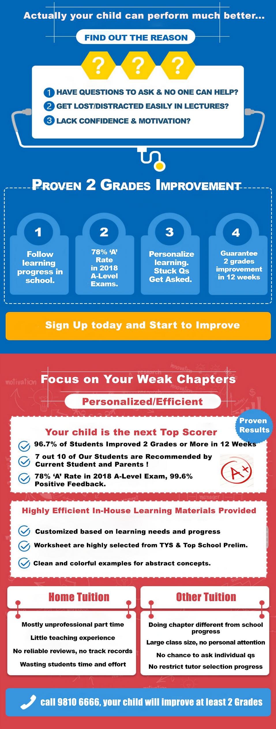 SophiaEducation_WebBG_02_revised.png