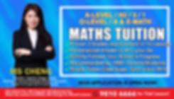 2020 Maths .png