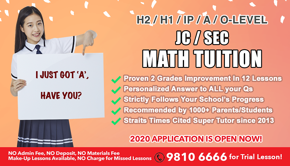 banner for website Math Tuition.png