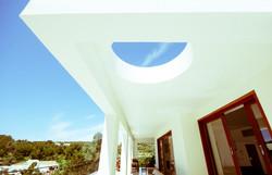 © Construcciones CalallongaS.L.
